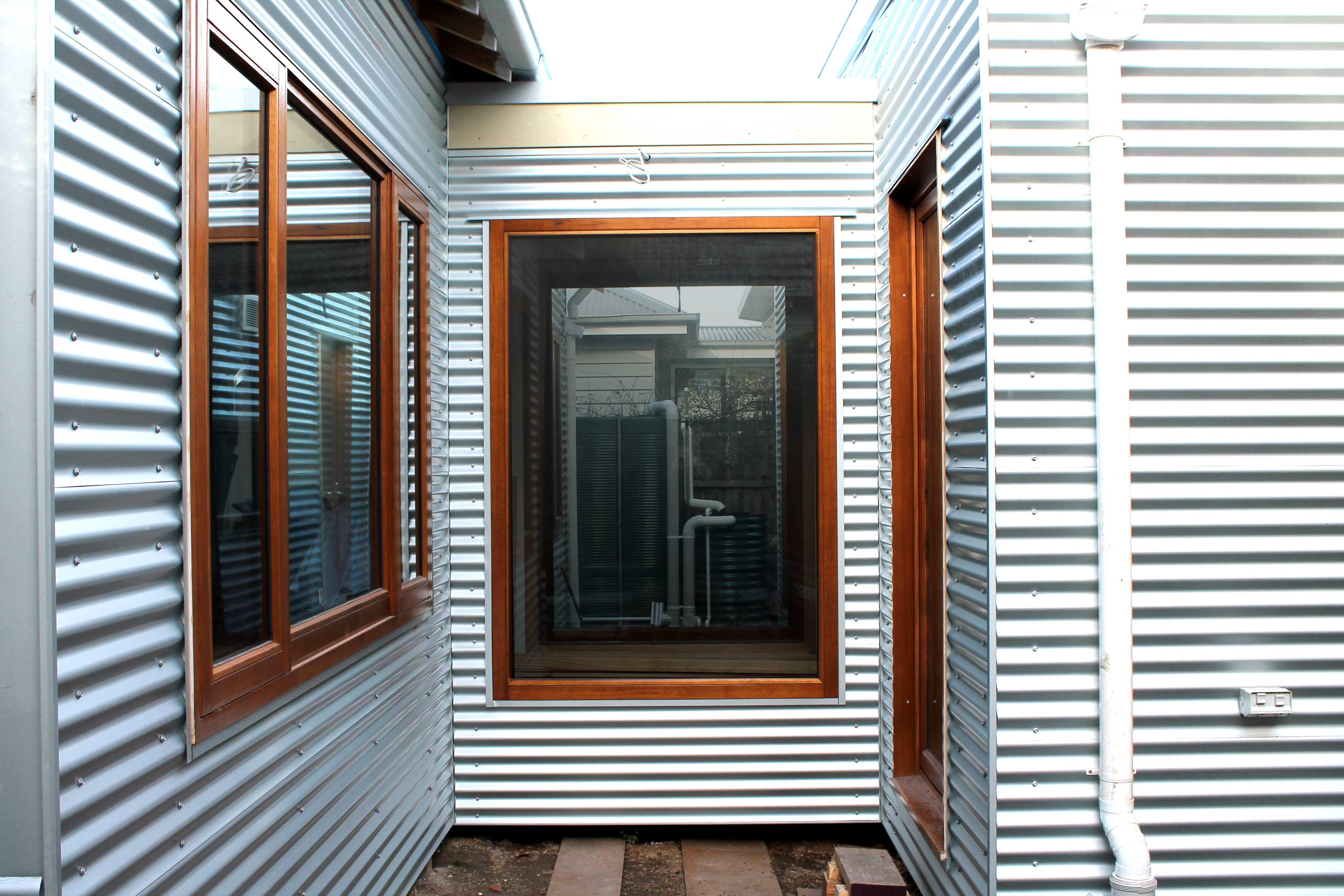 Sliding Doors Melbourne | Sliding Doors Sydney -Grand Design Windows